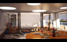 yacht interior design stambol studios