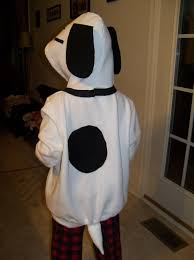 snoopy costume f2b9316d026c74a5e51febe818a08719 jpg 1 200 1 606 pixels crafts