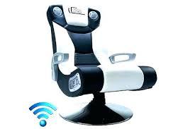 chaise de bureau confortable siege bureau confortable siege bureau siege bureau bureau chaise