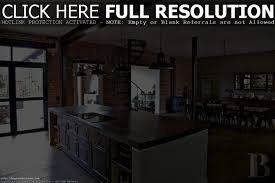 apartments personable modern industrial kitchen faucet iverson