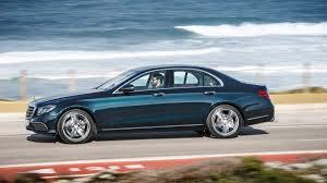 lexus gs350 f sport vs mercedes e350 2017 mercedes benz e class e300 sedan drive review with photos