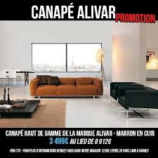 magasin canap vannes magasin canap lorient magasin canap cuir incroyable canape cuir
