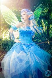 zelda halloween costumes best 25 navi zelda ideas on pinterest cosplay wings top