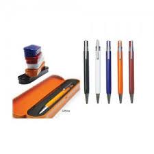 alum pen premium pens archives door gift singapore