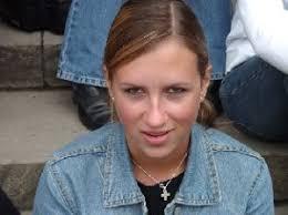 106 - Jennifer Schmitt - 106%20-%20Jennifer%20Schmitt