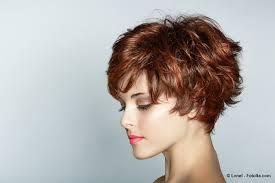 Kurze Haare Frauen by Kurze Haare Stylen Ratgeber Für Kurzhaarfrisuren