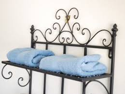 Shelves For The Bathroom 15 Best For The Bathroom Images On Pinterest Cast Iron Iron