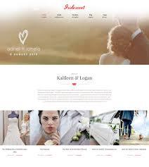 best wedding album website wedding album maker theme