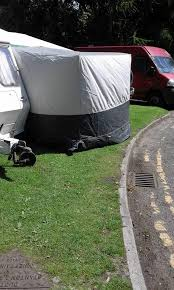 2nd Hand Awnings Used Second Hand Nr Awnings Used Caravan Accessories Buy And