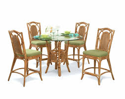 Costco Dining Room Set by Autofoodfest Page 59 Braxton Dining Table Glass Top Cover For