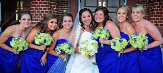 real wedding julia u0026 reed u2013 sweetgrass social