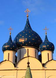 russische architektur die besten 17 bilder zu russian churches auf kirche