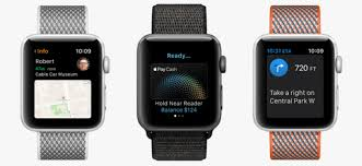 series 3 vs series 1 which apple watch is right for you