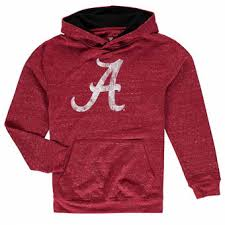 alabama crimson tide outlet store discount crimson tide gear