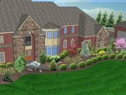 free home and landscape design software for mac best landscape design app best virtual landscaping landscape