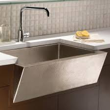 stainless steel sinks for sale commercial stainless steel sink sinks for sale canada kitchen