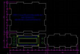 projects electronics tansistortester posttenebraslab