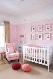rosa kinderzimmer modernes wohndesign geräumiges modernes haus kinderzimmer grau