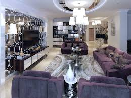silver living room ideas silver living room tables contemporary living room ideas decor