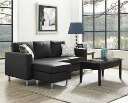 Charcoal Sectional Sofa Furniture Remarkable American Freight Sectionals For Cozy Living