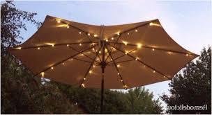 solar powered umbrella lights solar powered patio umbrella lights looking for patio umbrella