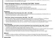 homey design call center resume examples 7 call job samples