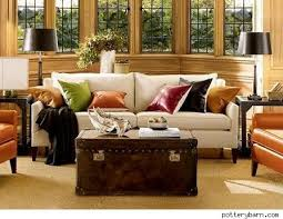 Home Decor Blog India Neha Animesh All Things Beautiful Fascinating Home Decor Blog India Neha Animesh All Things For