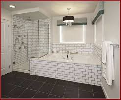 bathroom wall tile design ideas amazing bathroom ceiling tile tiling contractor pict of to style and