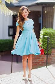 baby blue maternity dress naf dresses