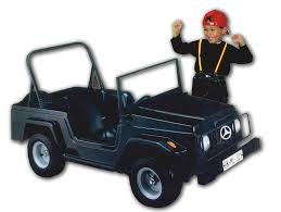 jeep mercedes mercedes g500 jeep cars for children