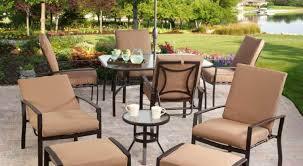 Richard Frinier Brown Jordan by Patio U0026 Pergola Brown Jordan Outdoor Furniture Repair Beautiful