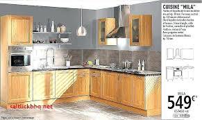 changer les facades d une cuisine changer facade cuisine meilleur de ikea cuisine facade changer