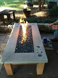 Courtyard Creations Patio Furniture by Hampton Bay Fire Pit Patio Furniture Hampton Bay Fire Pit