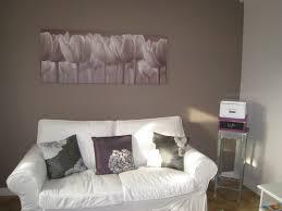 chambre bébé couleur taupe deco chambre couleur taupe avec chambre couleur taupe et blanc