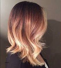 best 25 long bob hairstyles bob hairstyle how to cut long bob hairstyles unique best 25