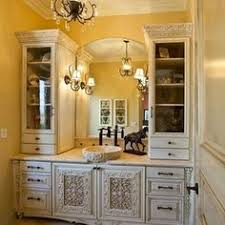 Moroccan Bathroom Vanity by Mosaic Sinks And Vanity Cabinets Bathroom Vanities Sinks And