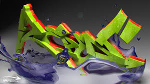 35 handpicked graffiti wallpapers backgrounds for free download