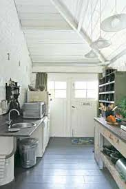transformer un garage en bureau transformer garage en cuisine 14 transformation de maison