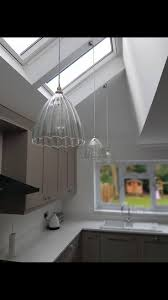 169 best pendant lighting images on pinterest pendant lighting