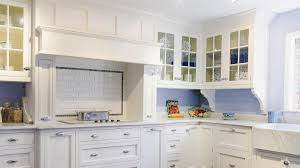 about our kitchen and bathroom design company in maine castle