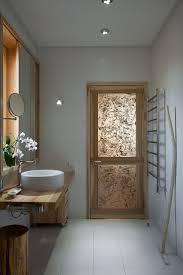 24 best house for life ukraine dnepr 2012 images on classic apartment interior design with minimalist art decoration teak bathroombathroom ideassimple