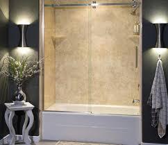 Manhattan Shower Doors by Garage Doors Glass Doors Sliding Doors Just Another Wordpress Site