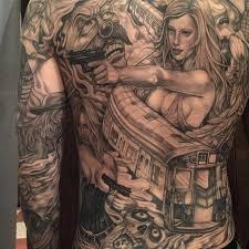 body chicano tattoo chicano tattoo pinterest chicano tattoos