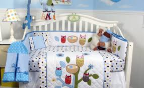 Nursery Bedding Sets Canada by Table Owl Crib Bedding Likable Plum Owl Crib Bedding U201a Famous Owl