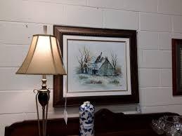 home decor stores oakville stores oakville the millionaire u0027s daughter