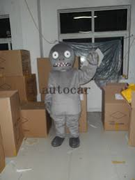 discount plants zombies costume 2017 plants zombies