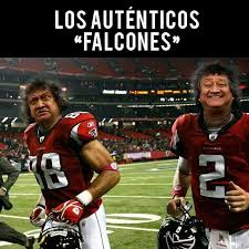 Memes Del Super Bowl - los memes del super bowl 51