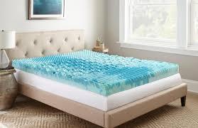 twin mattress unforeseen twin xl vinyl mattress cover horrifying