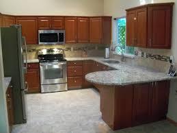 kitchen floor tile flooring kitchen floor covering berthoud