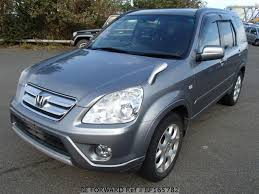 crv hondas for sale used 2005 honda cr v il d cba rd6 for sale bf165782 be forward